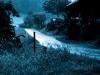 blog-220607-ausflug13.jpg