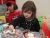 party2010_005